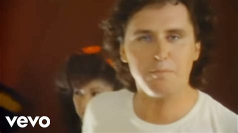 Lovin' every minute of it. Loverboy - Lovin' Every Minute of It (Video) - YouTube