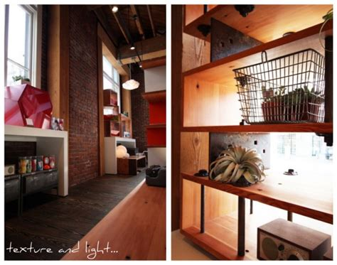 Light Bright Downsize by Portland Bright Designlab Downsize My Space