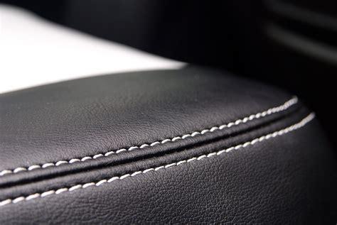 housses de si鑒es auto sur mesure des housses de siège sur mesure actualités sport auto le pilote automobile com sport auto