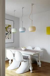Esstisch Lampen Ikea : esstisch lampen richtig ins szene setzen ~ Frokenaadalensverden.com Haus und Dekorationen