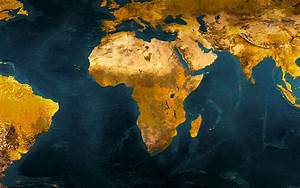 aa99-wallpaper-europe-and-africa-worldmap - Papers co