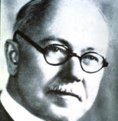 TOP 25 QUOTES BY CHARLES DUHIGG (of 56)   A-Z Quotes
