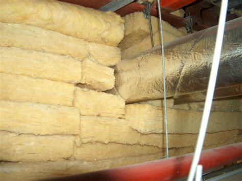 Kuenstliche Mineralfasern by Schadstoffe Im Bauwesen K 252 Nstliche Mineralfasern Kmf