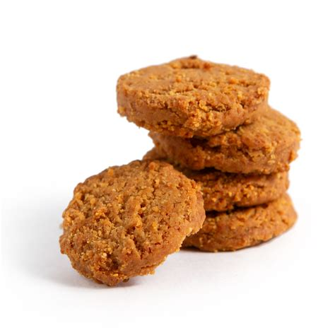 My father was diabetic and my grandmother would always try out new recipes trying to find really tasty diabetic cookies. Sugar Free Peanut Butter Cookies | Sweets from the Earth