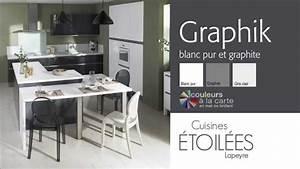 Meuble Cuisine Lapeyre : meubles cuisine lapeyre digpres ~ Farleysfitness.com Idées de Décoration