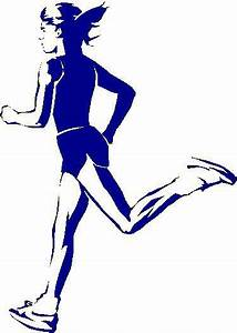 Cross Country Running Clip Art - Cliparts.co