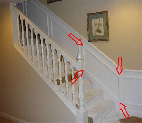 17 Best Images About Moulding Ideas On Pinterest Tvs