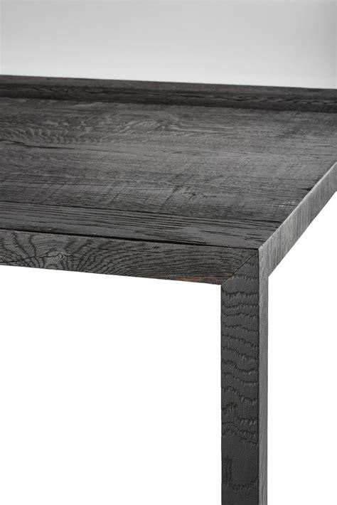 interieurwinkel mechelen minimalistische tafels collection loncin loncin