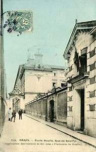Ecole Boulle Formation : les 280 meilleures images du tableau 12 vieux paris sur pinterest photos anciennes banlieue ~ Farleysfitness.com Idées de Décoration