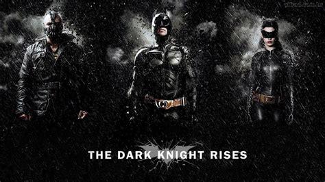 como baixar batman  dark knight rises