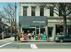 Six Top Thrift Stores in Brooklyn, New York
