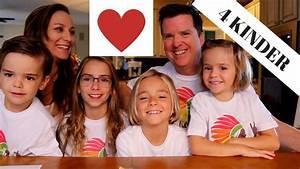 Familie Mit Drei Kindern : wir stellen uns vor familie mit 4 kindern ~ A.2002-acura-tl-radio.info Haus und Dekorationen
