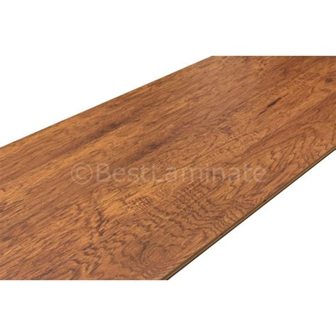 laminate with attached pad timeless designs dreamland hickory spring sh88135 laminate flooring