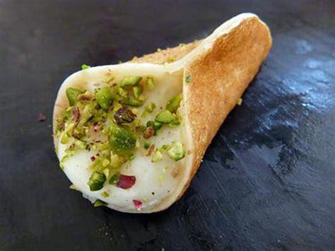 les meilleures recettes de cuisine libanaise