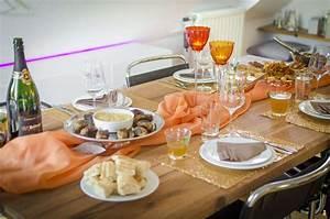Zu Hause Zuhause : orientalischer abend zu hause rezepte und deko ~ Markanthonyermac.com Haus und Dekorationen