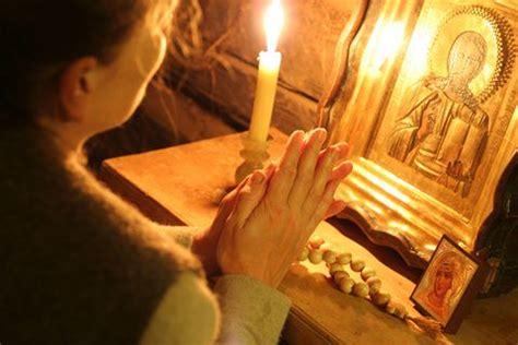 Cruciadele din Tara Sfanta - PUSHtimea