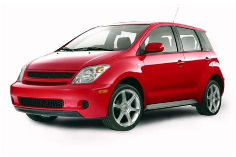 Used Toyota Scion by Scion Xa For Sale By Owner Buy Used Cheap Pre Owned