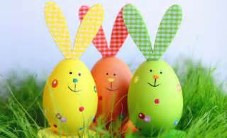 healthy easter baskets easter gift and present ideas it 39 s not all about chocolate