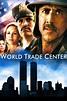 World Trade Center Movie Review (2006)   Roger Ebert