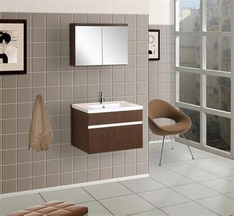 Bathroom Design Trends 2013 by Small Bathroom Design Trends And Ideas For Modern Bathroom