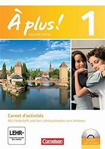 Französisch Buch A Plus : b cher kostenlos online lesen plus franz sisch f r ~ Jslefanu.com Haus und Dekorationen