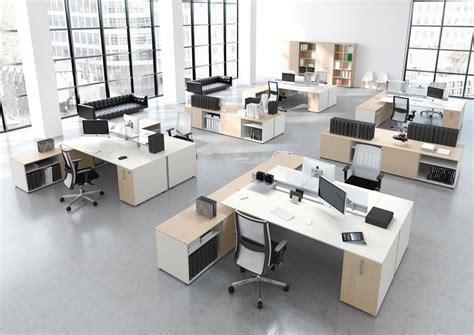 am agement bureau open space conseil aménagement open space