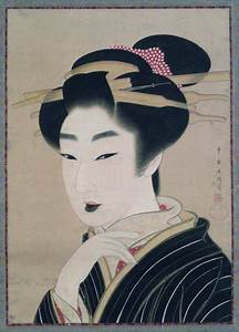 10 things you didn't know about geisha | SoraNews24