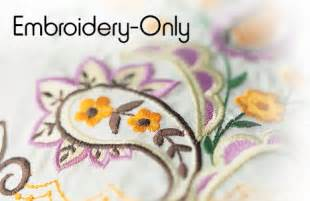 Brothers Sewing Machines Embroidery Designs