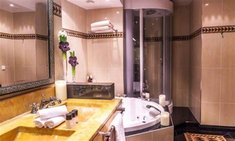 hotel spa avec dans la chambre ciabiz
