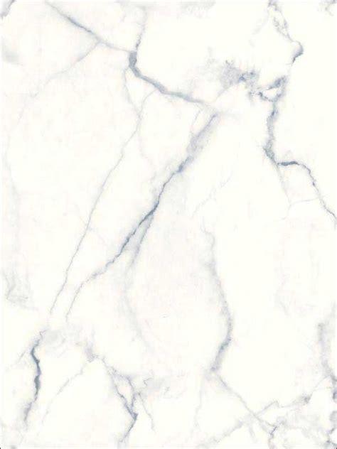 Carrara Marble Peel And Stick Wallpaper Rmk10839wp By York