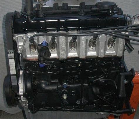 how cars engines work 1993 volkswagen eurovan engine control vw volkswagen eurovan westfalia cer 92 93 94 95 rebuilt engine long block 2 5 ebay