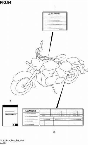 2005 Suzuki Boulevard C50 Wiring Diagram 2968 Cnarmenio Es