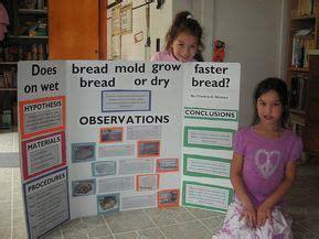 charlies  grade science project  grade science