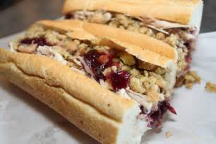 capriotti sandwich shop opens in center cravedfw