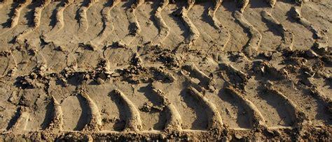 excavator rubber tracks mini excavator tracks mtl  ctl tracks