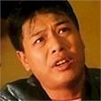 Lee Kin-Yan (李健仁)