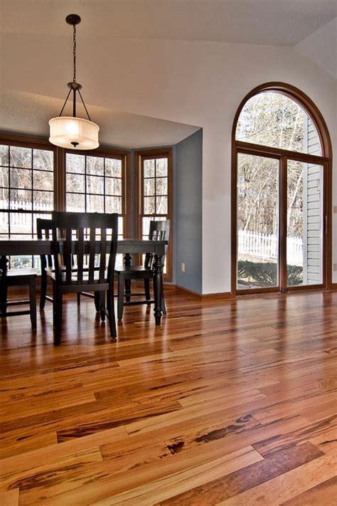 Gallery   Classic Carpet & Flooring