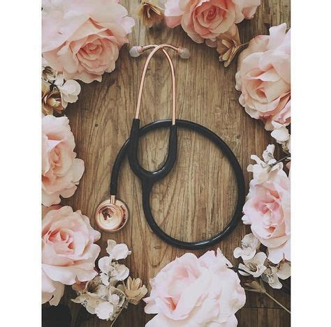 foto de Pin em Stethoscope Accessories