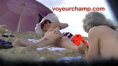 Voyeurchamp Com Exhibitionist Wife Mrs Ginary Nude Ru