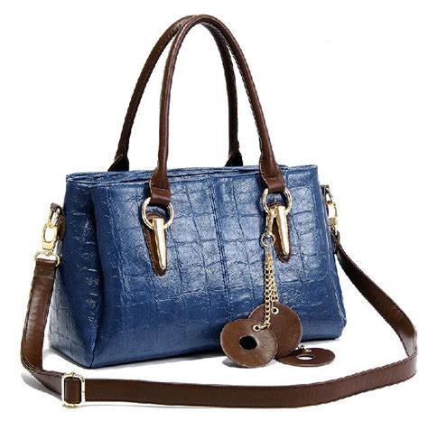 wholesale purses  sale handbags  purses  bags