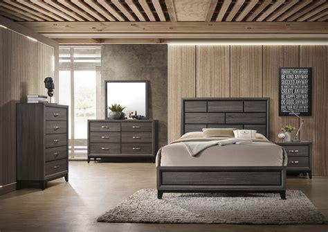 bedroom furniture urban furniture outlet delaware