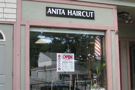 haircut salon names kappers de naamafdeling 5458