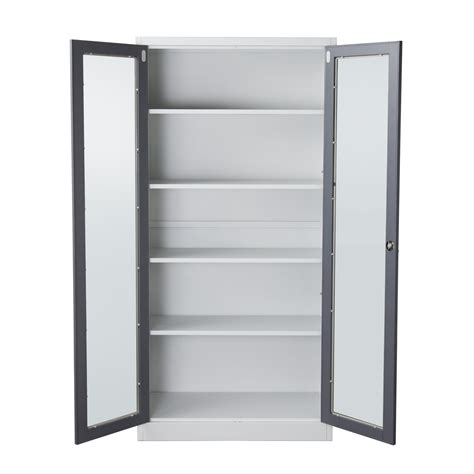 15 Collection Of Off White Bookcase