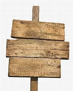 Pancarte En Bois : panneau signalisation bois id e int ressante pour la conception de meubles en bois qui inspire ~ Teatrodelosmanantiales.com Idées de Décoration