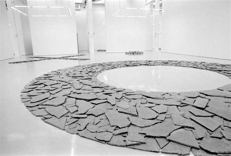 musee moderne lyon photographes en rh 244 ne alpes mus 233 e d moderne de etienne exposition des oeuvres de