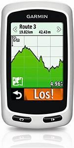 Garmin Fahrrad Navigation : garmin edge touring plus fahrrad navi bis zu 15 std ~ Jslefanu.com Haus und Dekorationen