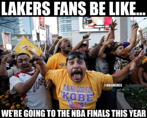 memes   warriors crushed   lakers sportige