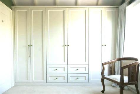 simple bedroom wardrobe designs design  small room interior  decoration wardrobes bedrooms