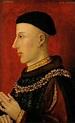 1000+ images about The Royals - King Henry V & Katherine ...
