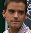 Doug Carter - Wikipedia